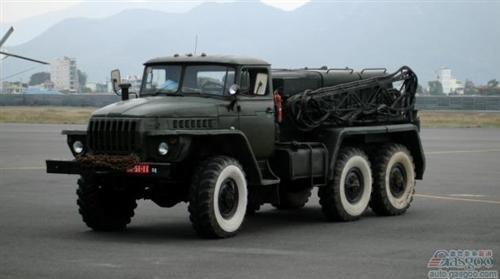威伯科与高尔基汽车已签订零部件供应合同