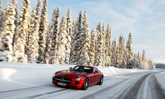 奥迪A8摘头名 日内瓦车展年度车型评选出炉