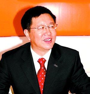 张晓军:一季度中国成为奥迪第一大市场