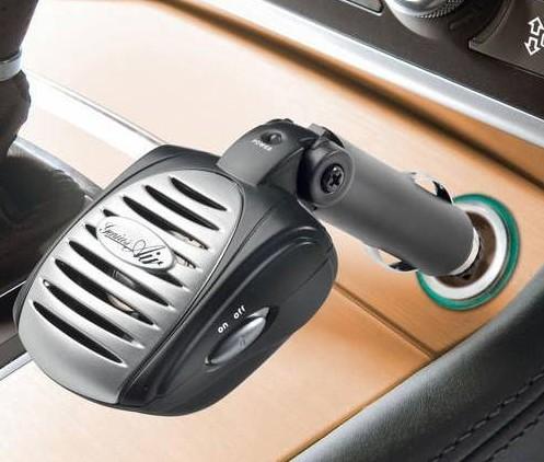 彻底清洁 雨后车内清洁实用汽车用品推荐