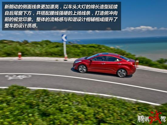 面对增长速度逐步放缓的国内车市,国内各大厂商除了加大老款车型的优惠力度以刺激车市外还加紧了对新车型在市场的投放力度