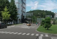韩国电子通信研究所研发新软件 可通过app操作自动驾驶汽车