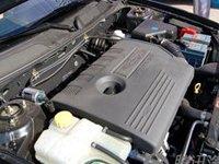 夏季汽车保养注意事项之 预防夏天高温过热