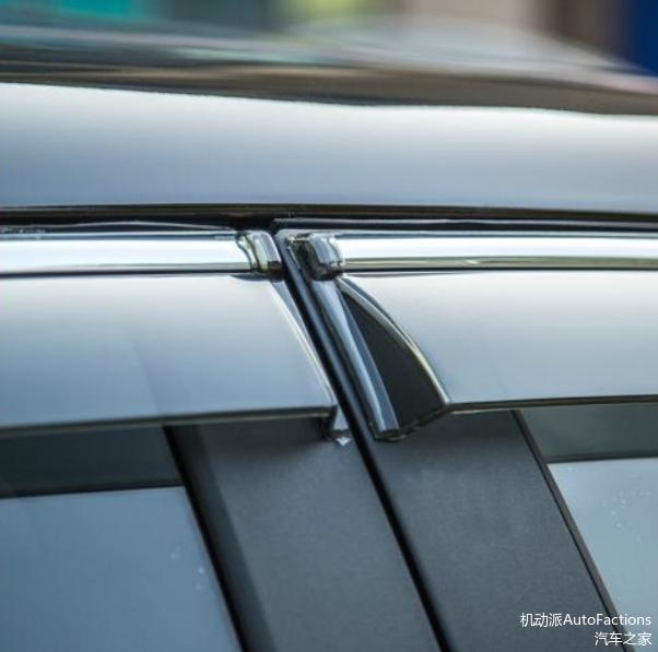 汽车雨眉有安装的必要吗