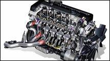 引擎在未达工作温度之前,无法有效地将汽油完全气化