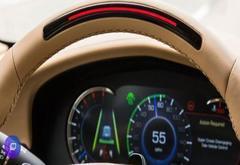 新技术盘点:2019年极具潜力的十款技术产品