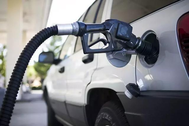 车里总是弥漫着汽油味 可能不怪车而是怪你自己