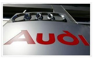 柴油引擎车在欧洲地位下降 欧盟收紧汽车审批法规