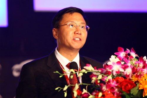 张骥:汽车出口存6大弊病 应改变发展方式