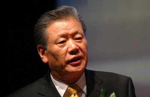 现代起亚副会长:北现第三工厂设立太晚
