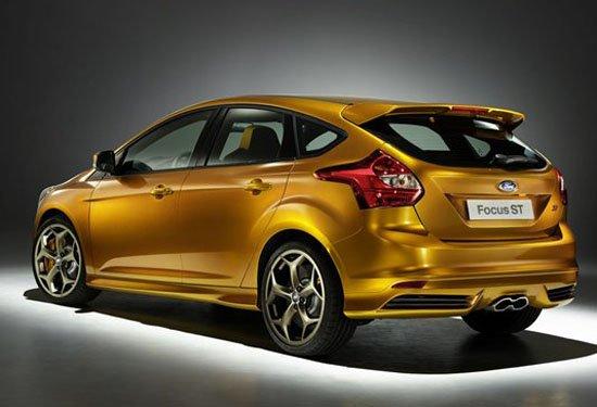 2012年北京车展将于4月25日开幕,关注美系车的朋友在本届车展上将有机会看到几款重量级的新车,比如说福特有高性能版的福克斯ST、KugaSUV、凯迪拉克也会带来全新的旗舰车型XTS,而这些车型都会在随后进口或是国产,特别是将要国产的新车kuga等尤其值得我们去关注