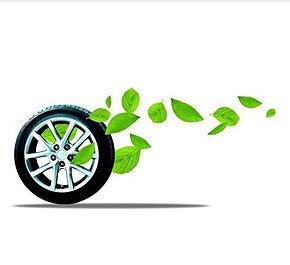 新能源汽车何时开进新时代