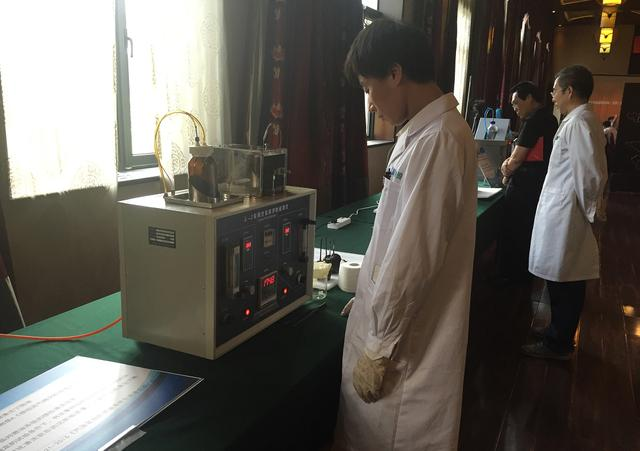 中国质量协会发布车用免拆洗化学品标准