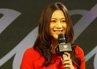 徐静蕾出席活动_广州车展_2011广州车展_腾讯汽车