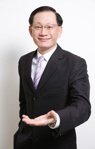 东风日产市场销售总部总部长刘宗信