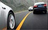 九大原因最容易导致车祸