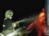 防患自燃很重要