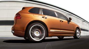 2012年消费者购买新车意愿仍强烈 对二手车和租车意愿相对较低