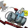 中石油官方称正在调查加油站问题油_车周刊_腾讯汽车