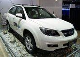 比亚迪S6DM_观展指南_2012北京车展