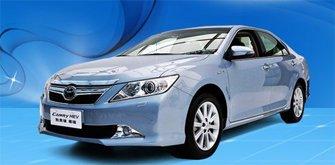 节油超20%新能源车型可获1万元补贴