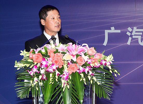 跨悦新境 开启新时代 歌诗图登陆北京市场