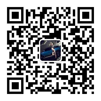 [腾讯行情]广东 别克君越最高优惠4.5万