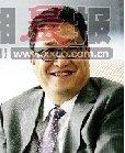 叶磊:新阳光春节前上市 搭载全新CVT