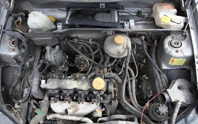 汽车要想没积碳 专家经验这3点一定要牢记