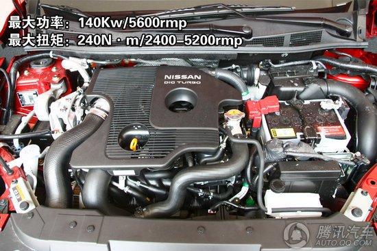 两厢车型.   推荐车型二:2012款马自达3星骋两厢   转播到高清图片