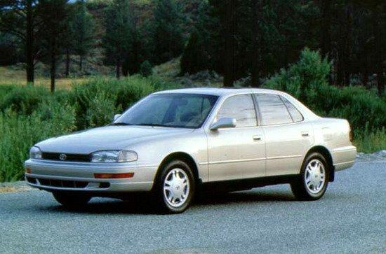 丰田凯美瑞,自上世纪80年代面世以来,就凭借出众的舒适空间和卓越的产品品质,在全世界范围内享有广泛的知名度和崇高的美誉度,在诞生仅23年就完成突破1000万辆的极限之旅,全球年销量60万辆,在过去的九年中八次荣登美国中级轿车销量榜首。同样,凯美瑞亦深受中国用户的赞誉和喜爱,多年来一直蝉联中国进口车销量冠军,是成功人士心目中名副其实的中高级轿车之王。