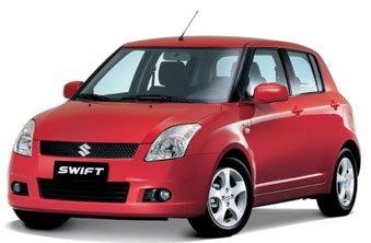 小强买车第十九期:出手要抓紧 近期值得购买车型推荐