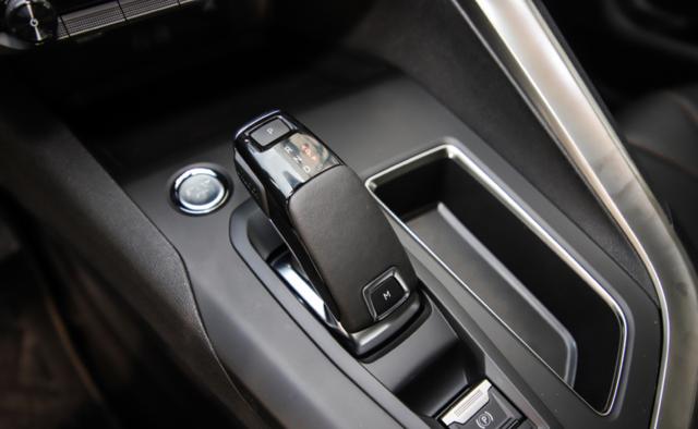 告别数据线 5款配无线充电的国产SUV推荐