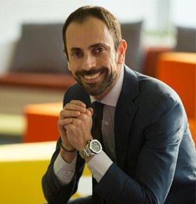 Francesco Scardaoni
