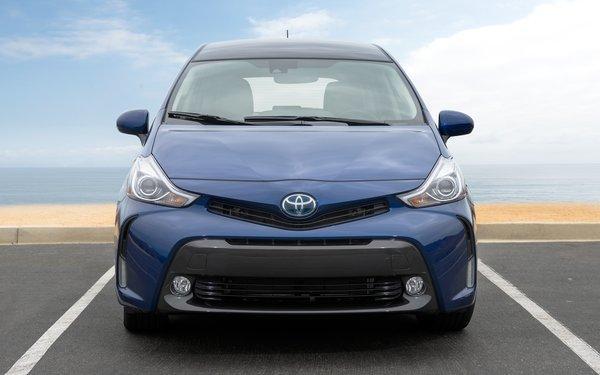 汽车品牌价值排行:丰田蝉联冠军 特斯拉跻身前十