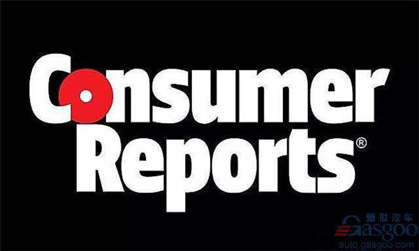 全球汽车品牌性能排行:奥迪蝉联榜首