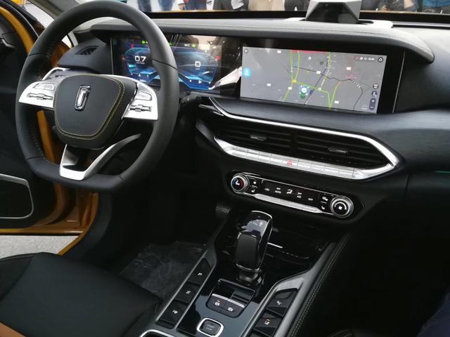 11月即将上市新车新车一览