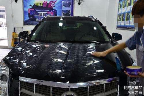 这几种汽车升级犹如画蛇添足 后一种更是增加油耗-动力改装