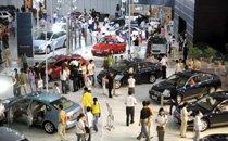 1-5月经济型轿车市场分析 表现符合预期