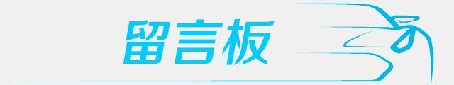中国古代名著在国外热销 其中一本被顶礼膜拜