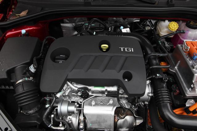 节能续航兼顾 高品质自主插电混动车型盘点