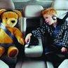 儿童乘车安全坐椅国家标准7月1日起实施_车周刊_腾讯汽车
