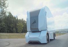 Einride实现商业化 迪拜2030年实现25%自动驾驶