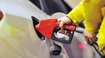 国内油价或迎今年首次上调 加一箱多花9元