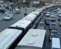 改善公共交通