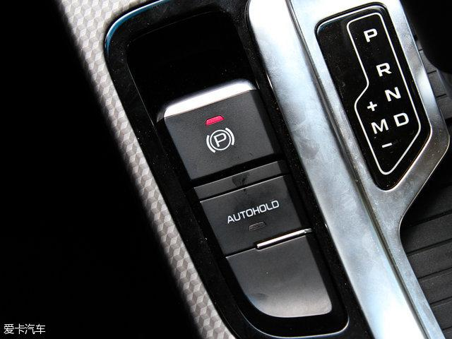 10万购车哪家强 颜高舒适还得这几款SUV