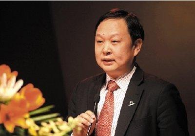 东风雪铁龙商务部总经理魏文清