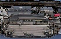 2.5L发动机