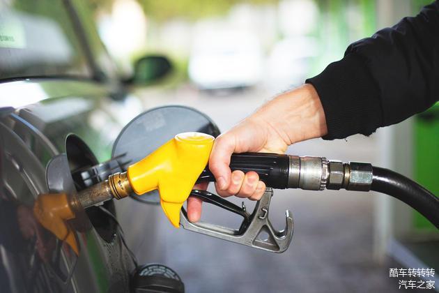 汽车怎么开才能省油 老司机提出以下三点建议