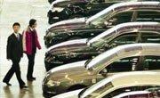 以旧换新社会效益显著 汽车市场已无需刺激